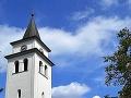 Kostol svätých Petra a