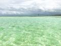 Pláž Nylon Pool