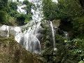 Vodopády Argyle
