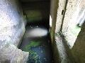 Štrampľoch - Turecké studne