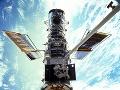 Hubblov teleskop