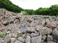Kamenné more