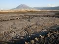 V Tanzánii našli stovky