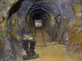 Slovenské opálové bane pripravili