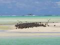Teti`aroa, Francúzska Polynézia