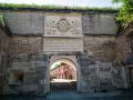 Ferdinandova brána Starej pevnosti