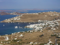Super Paradise, Mykonos