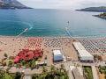 Pláž Bečići