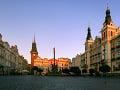 © Czech Tourism/ Ladislav
