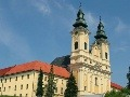 Piaristický kláštor, Nitra