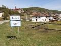 Kečovo v okrese Rožňava