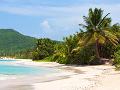 Flamenco Beach, Culebra, Portoriko