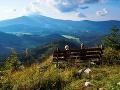 Ondrejisko, vrch na južnej