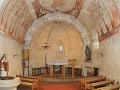 Kostol sv. Štefana v