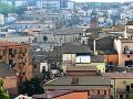 Juhotalianske Ascoli Satriano je
