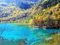 Jazero piatich kvetov