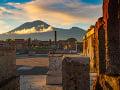 Pompeje, Taliansko
