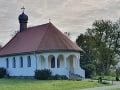 Katlícky kostol