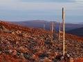 Národný park Pallas-Yllastunturi