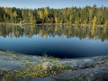 Jazero Kaitalampi