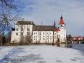 © Markéta Lehečková, CzechTourism