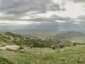 Pilep, Severné Macedónsko -