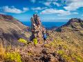 El Hierro, Kanárske ostrovy