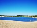 Melides, Portugalsko