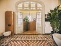 © Aristide Hotel Syros