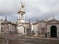 Cintorín dos Prazeres