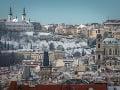 ©  Prague City