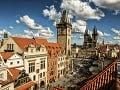 © Prague City Tourism,