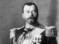 Cár Mikuláš II.
