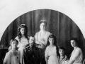 Romanovovci
