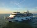 Výletná loď Arcadia