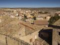 Fuendetodos - rodisko slávneho