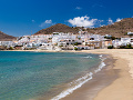 Španielsko – Cabo de