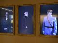 Košariská: Sprístupnili novú expozíciu