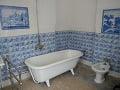 Jedna z najväčších kúpelní