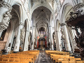 Katedrála sv. Rumbolda