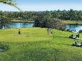 Golf je v Dominikánskej