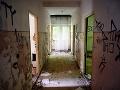 Kúpele Byšta