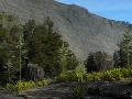 Mafate, Réunion
