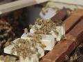 Včely sú kráľovnami Zeme,