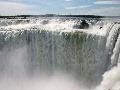 Národný park Iguazu v