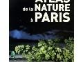 Obálka Atlasu parížskej prírody