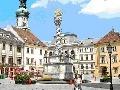 Sopron (Šoproň)