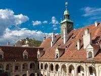 Graz, Rakúsko