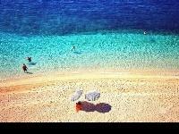 Pláže Turecka, Patara Plajı