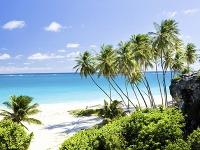Bottom Bay, Barbados, Karibik